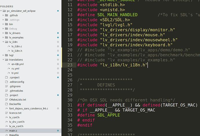 Screenshot from 2020-06-10 10-59-42