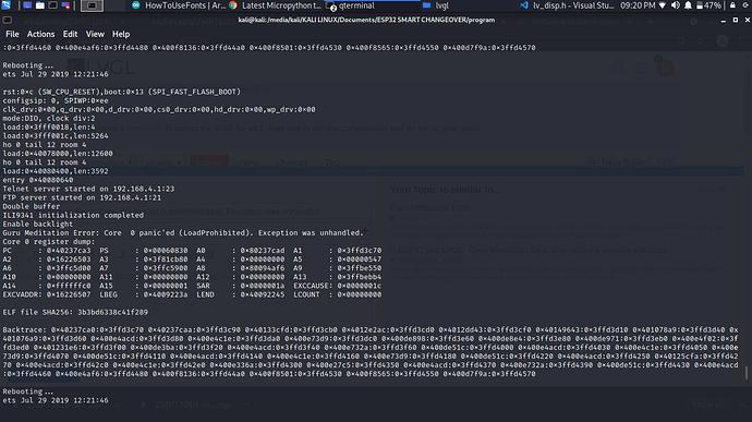 Screenshot 2021-07-16 15:20:16