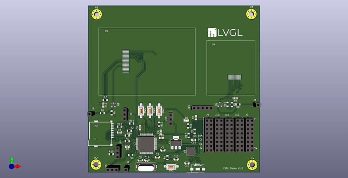 LVGL_board1