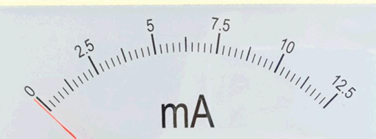 linemeter_2