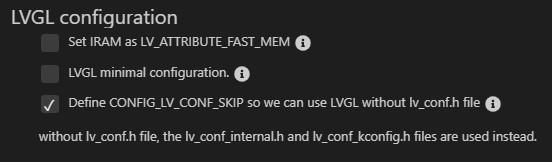 lv_conf_skip_idf_menuconfig