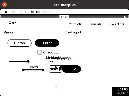 Kazam_screenshot_00005